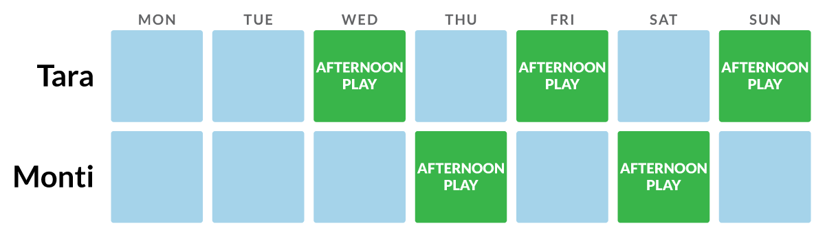 afternoon-play-july-2020