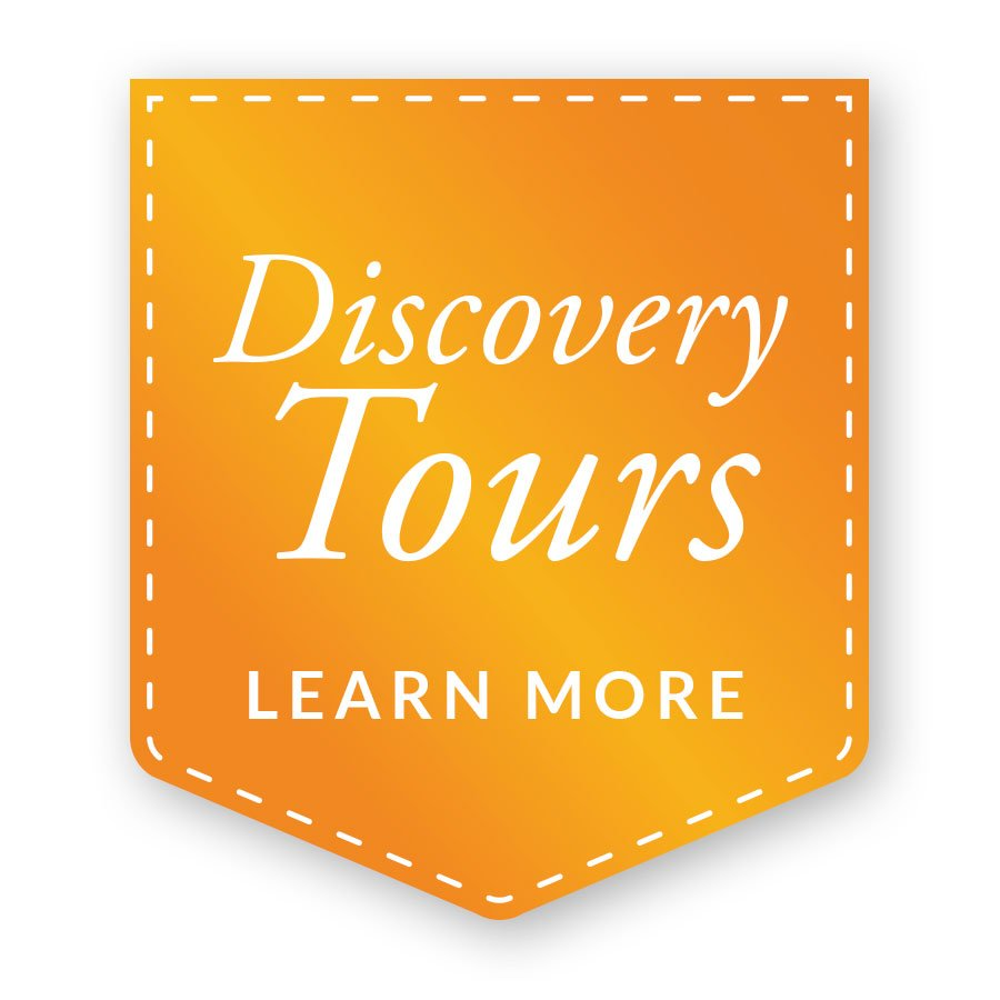discovery-tour-900