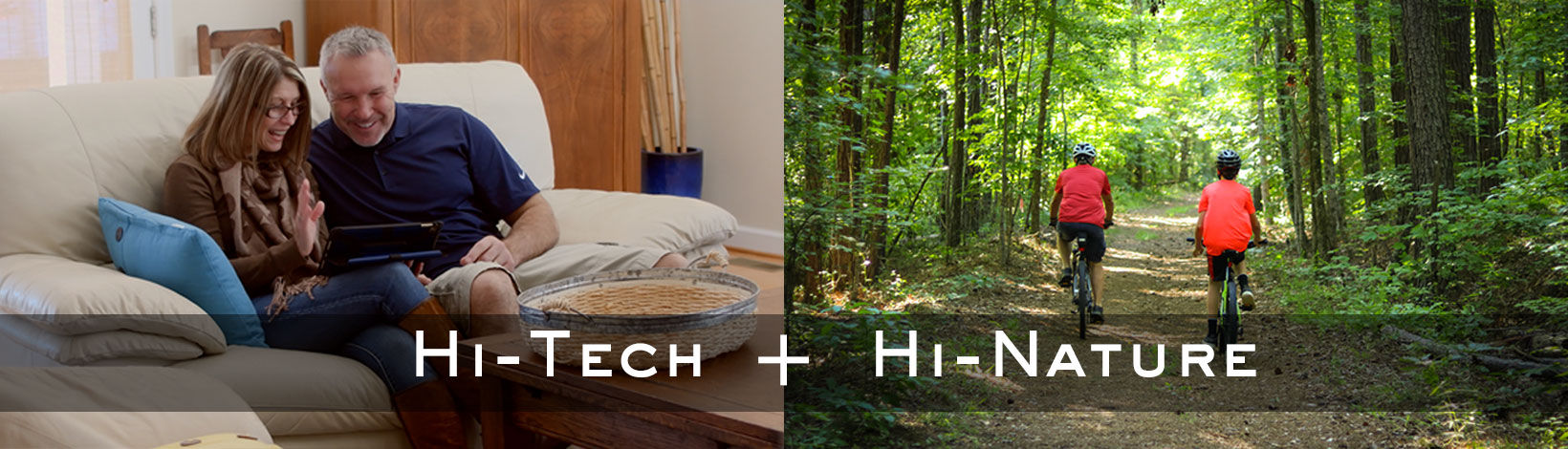 hi-tech-hi-nature-wide
