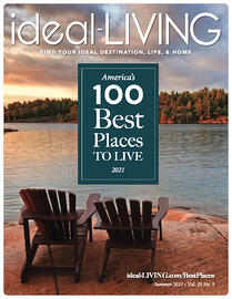 ideal-living-2021-best-places-cover