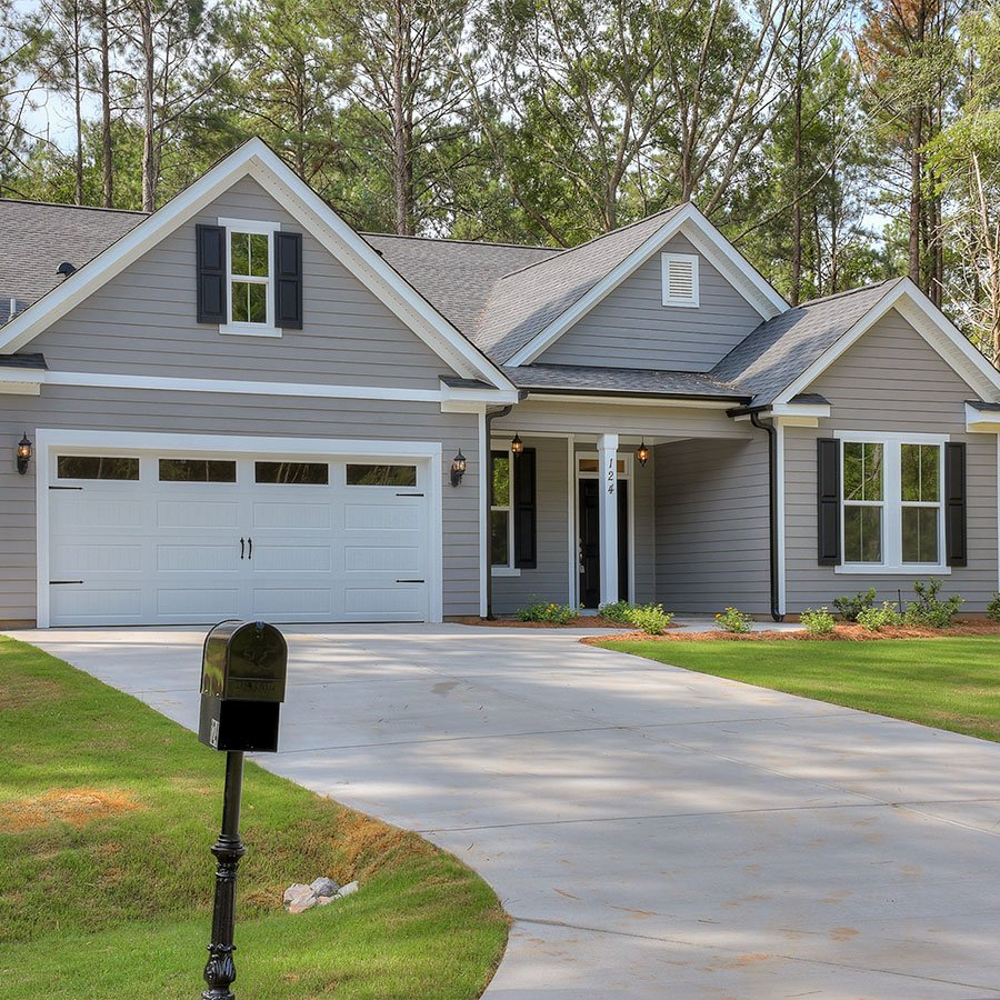 move-in-ready-new-ivey-homes-900px