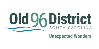 old-96-district-logo-2020