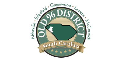 old-96-district-logo