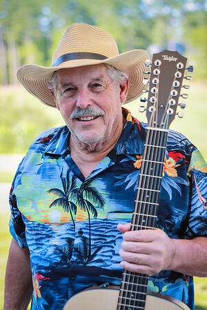 pete-shumway-acoustic-artist