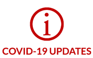 slv-covid-19-updates-red