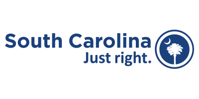 south-carolina-just-right-logo