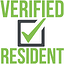 verified-resident