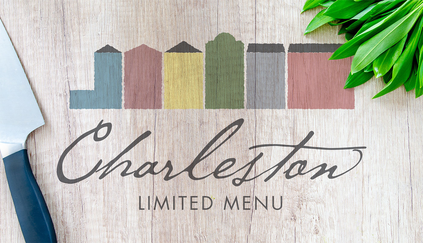 charleston-limited-menu-blog-feature