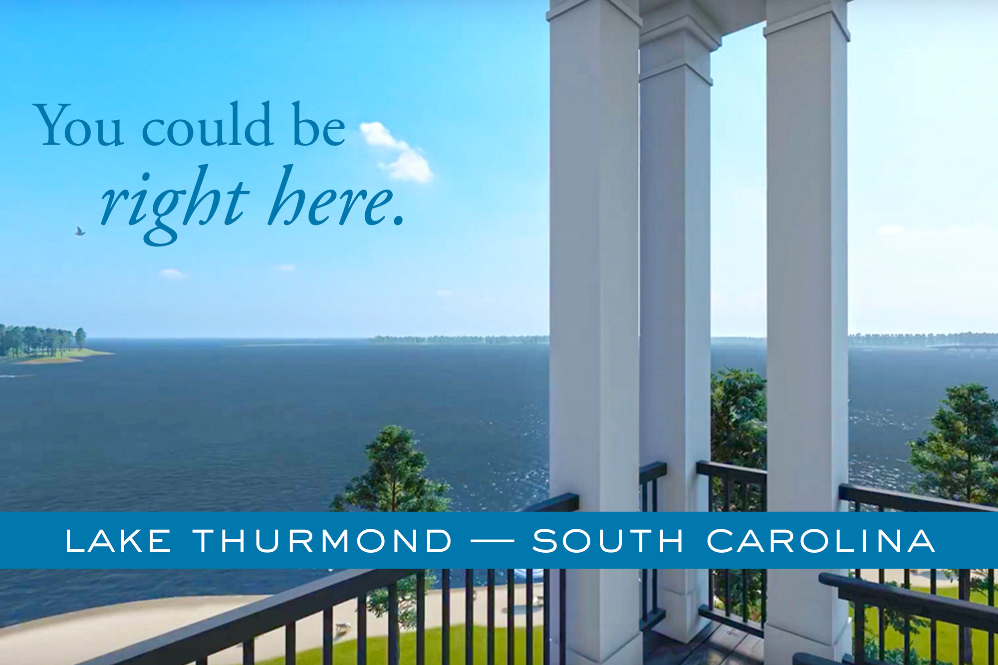 lakefront-condos-lake-thurmond-south-carolina