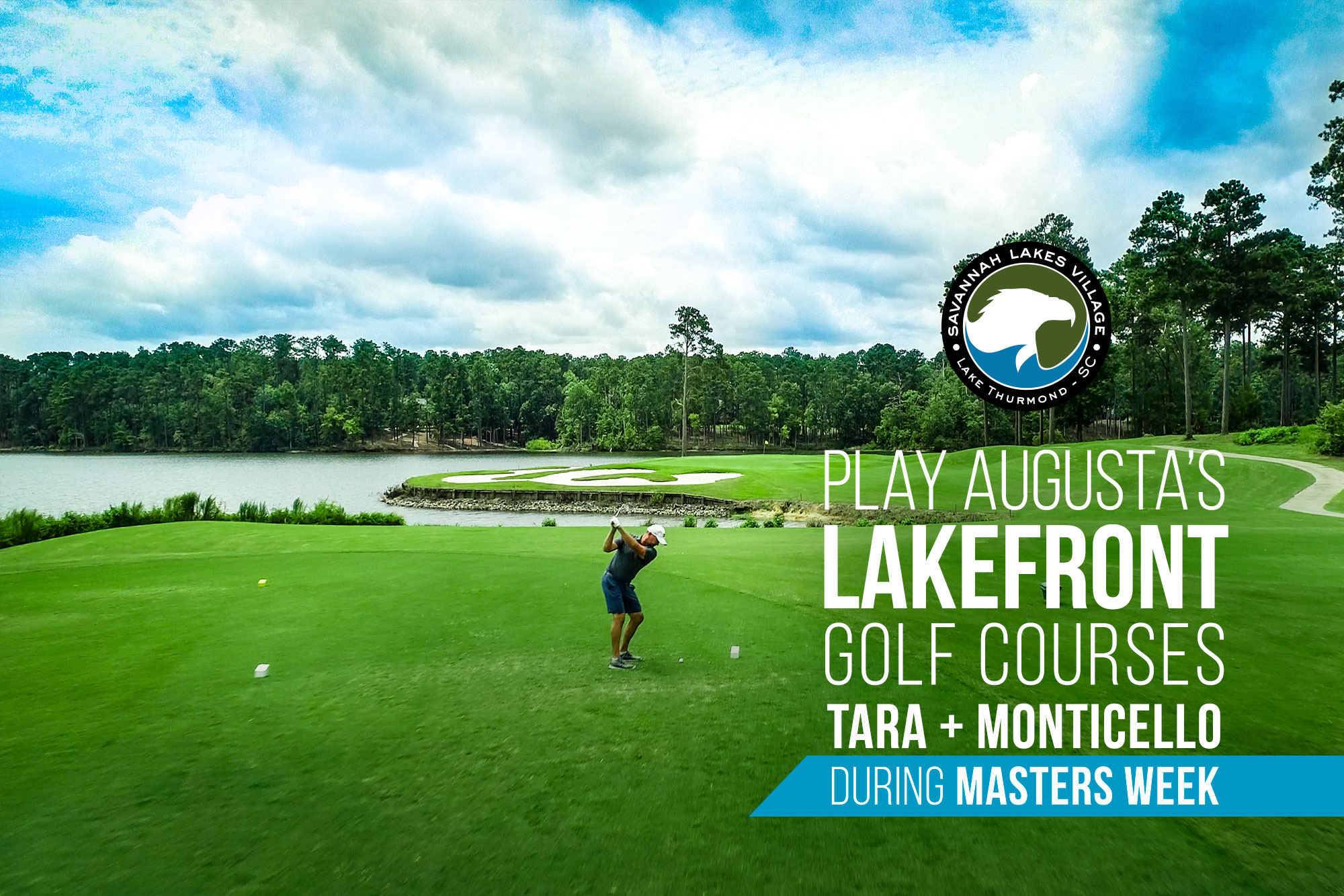 play-augustas-lakefront-golf-courses