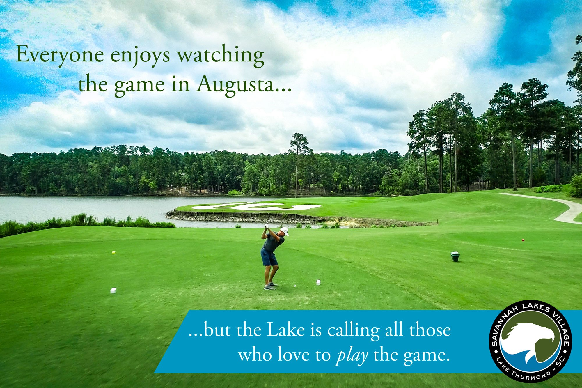 play-the-lake-augusta-masters-week